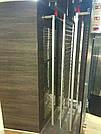 Электростатическая коптильня холодного копчения COSMOGEN CSFE-2020T, фото 6