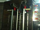 Электростатическая коптильня холодного копчения COSMOGEN CSFE-2020T, фото 9