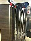 Электростатическая коптильня холодного копчения COSMOGEN CSFE-2020T, фото 7