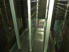 Электростатическая коптильня холодного копчения COSMOGEN CSFE-2020T, фото 10