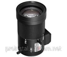 Объектив для 3Мп камер с ИК коррекцией TV-0550D-MPIR