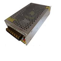 Импульсный блок питания YOSO 12В 12А (144W) S-180-12 перфорированный Q50 (208*102*46) 0,58 кг (199*98*42)