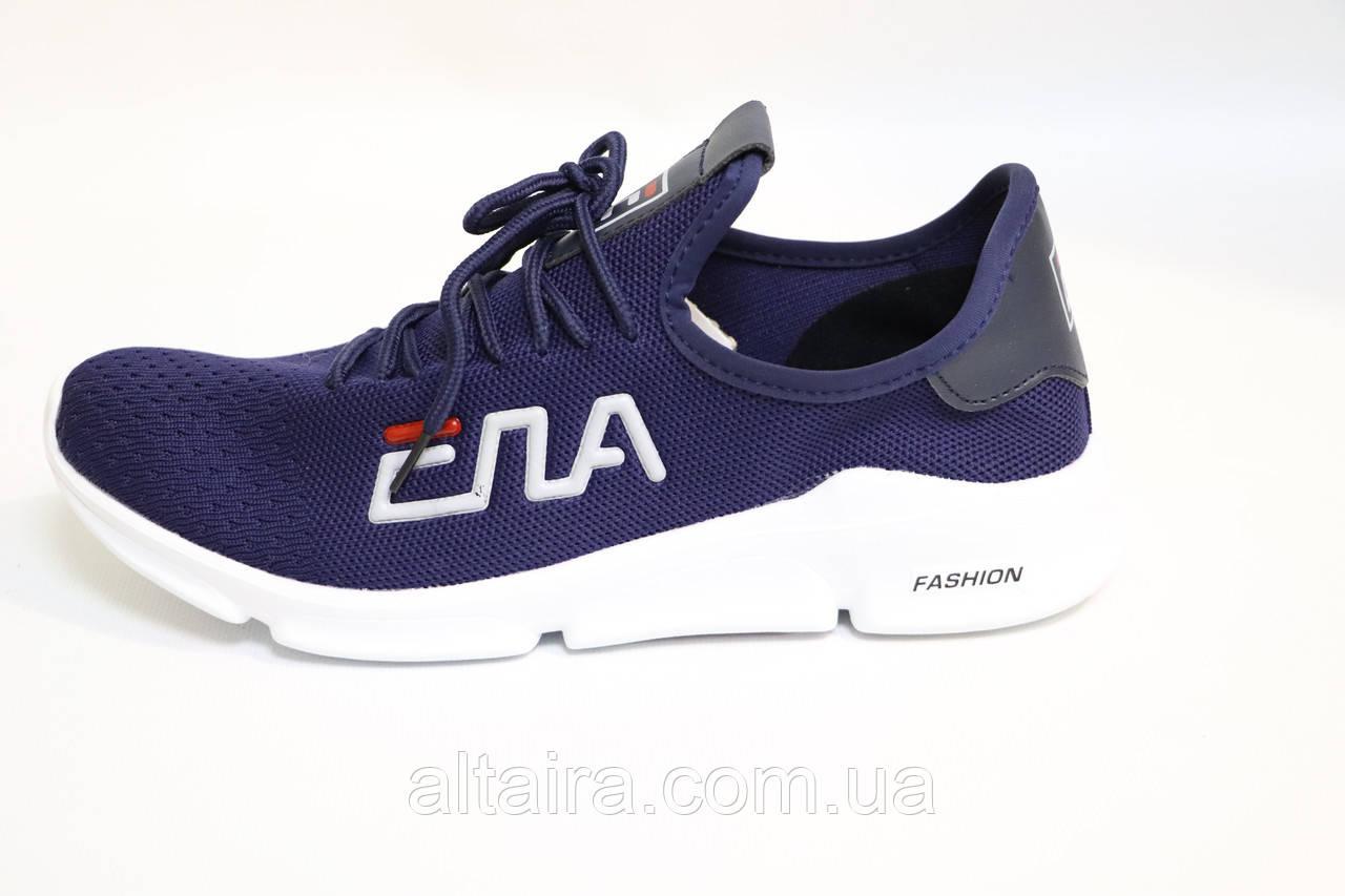 Чоловічі кросівки, сітка сині, чорні, хакі. Чоловічі кросівки сітка, сині, чорні, хакі.