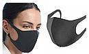 1(1шт)Многоразовая защитная маска питта, фото 3