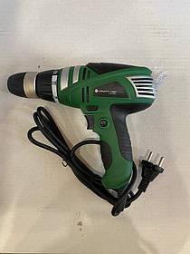 Мережевий шуруповерт Craft - tec PXSD - 102 (950 Вт)
