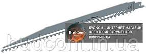 Пильное полотно Bosch S 1242 KHM 300x25x1,25 мм, 1 шт