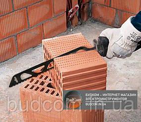 Пильное полотно Bosch S 2243 HM, 2 TPI, 455 мм, 1 шт