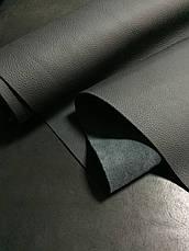 Флотар Канзас черный матовый, фото 3