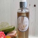 Набор для волос шампунь и маска с молочными протеинами, фото 3