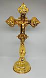 Подставка для креста напрестольного, фото 3