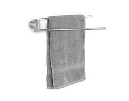 Вешалка для полотенца 44,5 смBlomus S68510
