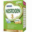 Nestogen® 3 (Нестожен 3) Дитяче молочко для дітей від 12 місяців, 700 г, фото 2