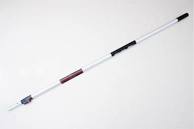 Черенок для ножовок и секаторов длинномерных Bellota 3630.B (1790/2800 мм)