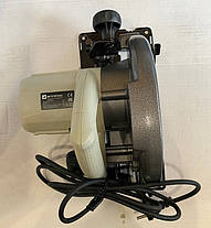 Циркулярная пила   Элпром ЭПД - 1400, фото 3