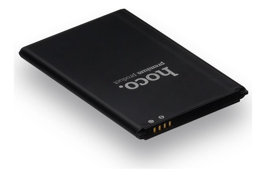 Samsung B800BE HOCO (3200mAh) акб акумулятор батарея на самсунг