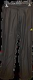 Женский спортивный костюм Adidas ClimaCool, фото 9