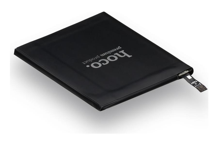 Lenovo BL234 HOCO (4000mAh) акб акумулятор батарея на ленів