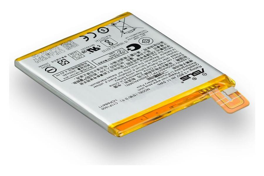 Купить Asus C11P1606 (3000mAh) акб аккумулятор батарея на асус