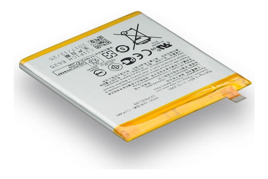 Купить Asus C11P1601 (2650mAh) акб аккумулятор батарея на асус