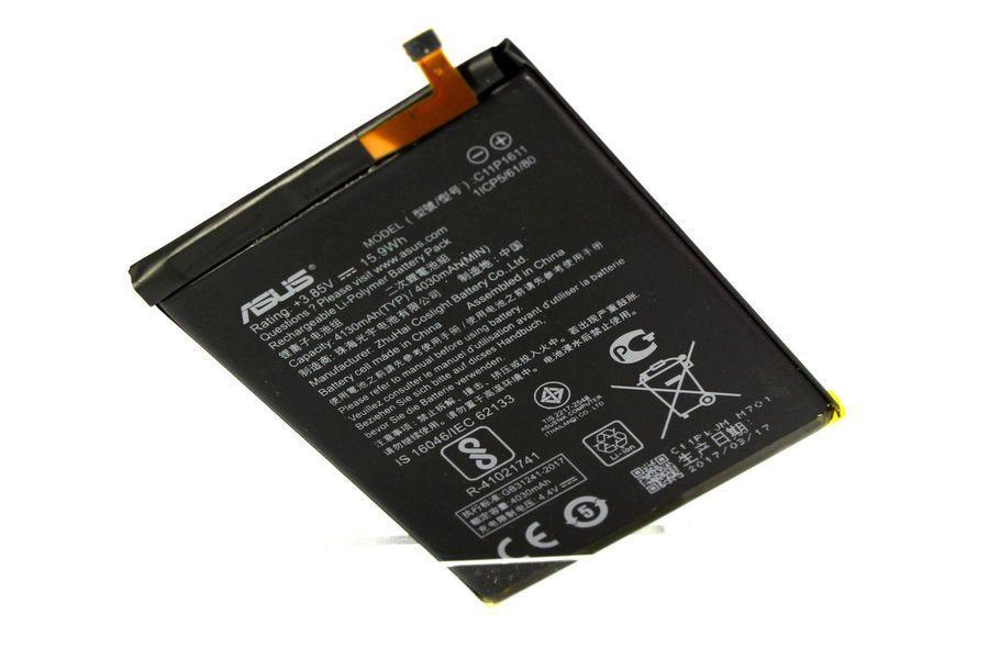 Купить Asus C11P1611 (4130mAh) акб аккумулятор батарея на асус