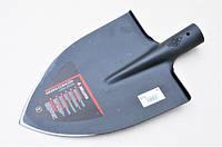 Садова лопата штикова Bellota 5557-23SM.B без держака