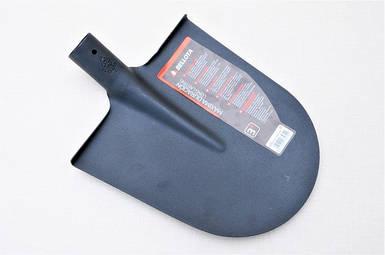 Штыковая лопата садовая Bellota 5556-2SM.B без черенка