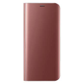 Чехол-книжка Clear View Standing Cover для Samsung Galaxy A41