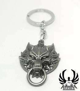 Брелок Final Fantasy