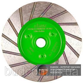 Фреза алмазная Distar ФАТ-М Elite-Active 100/M14F-15 №0