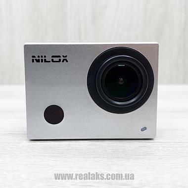 Камера NILOX F-60 RELOADED, фото 3