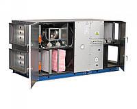 Приточная установка AVU 03/SE/R