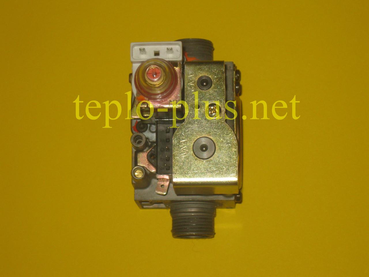 Газовый клапан 845 SIGMA 0.845.063 Baxi, Westen, Roca Neobit, Hermann, Immergas, фото 2
