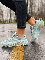 Кроссовки Adidas Yeezy Boost 700  Адидас Изи Буст  ⏩ (36 последний размер)
