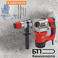 Перфоратор электрический, СТАРТ, START PRO SRH-1470