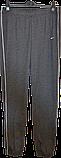 Женский трикотажный спортивный костюм Nike., фото 4