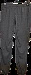 Женский трикотажный спортивный костюм Nike., фото 5