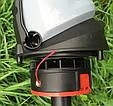 Триммер AL-KO GTE 450 Comfort, фото 2