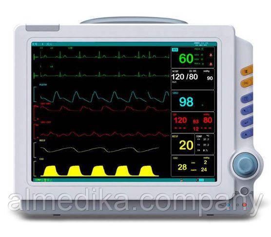 Монитор пациента Brightfield OSEN 9000