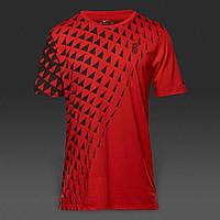 Мужская футболка Nike Kyrie Dry-Fit Art 1 Tee 830993-657