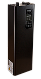 Котел 15 кВт 380V електричний Tenko Digital (DКЕ), фото 3