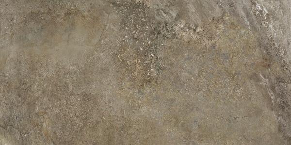 Плитка Beryoza Ceramica  Преміум  коричневий 25х50