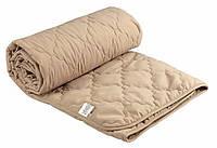 Летние одеяла Двухспальное