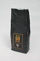 Кофе в зернах Persha Beans BLEND 50 1 кг  ( 1000 гр )