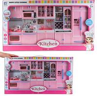 Мебель(кухня для кукол)