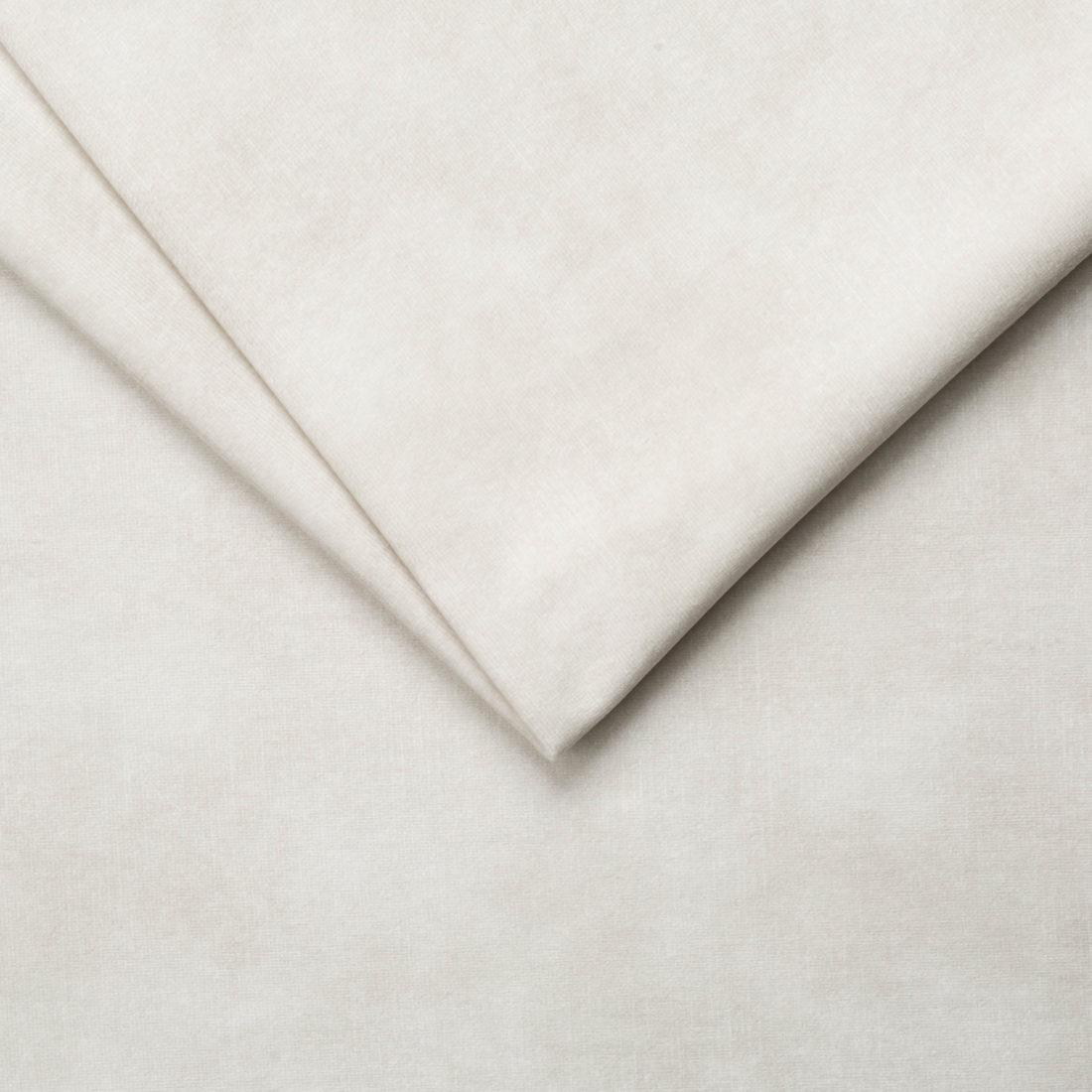 Меблева тканина Palladium 1 Champagne, велюр