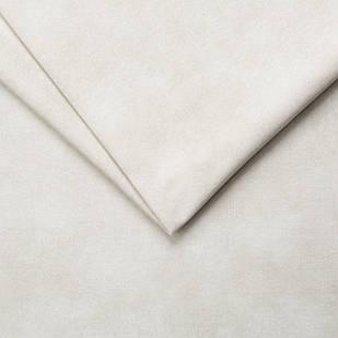 Мебельная ткань Palladium 1 Champagne, велюр