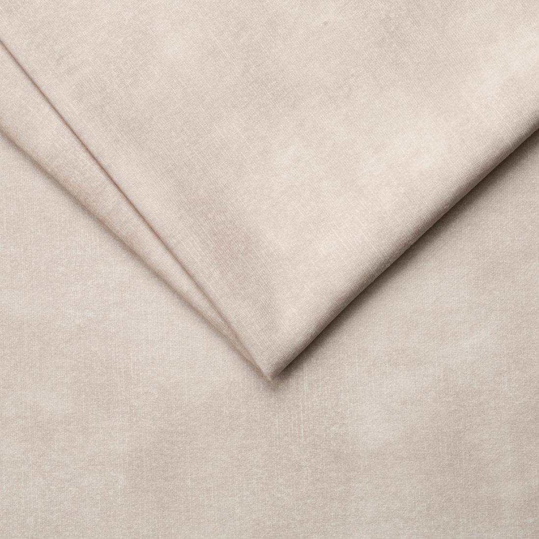 Меблева тканина Palladium 2 Beige, велюр