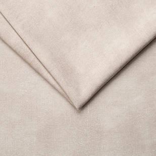 Мебельная ткань Palladium 2 Beige, велюр