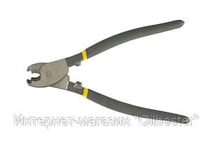 Кабелерез Сила - 200 мм