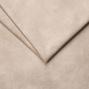 Мебельная ткань Palladium 3 Sand, велюр
